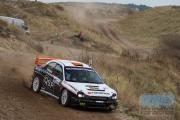 EDFO_CSR13_1524__D2_7411_Circuit Short Rally 2013 - Circuit Park Zandvoort
