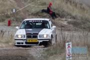 EDFO_CSR13_1527__D1_6943_Circuit Short Rally 2013 - Circuit Park Zandvoort