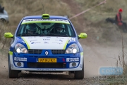 EDFO_CSR13_1532__D1_6969_Circuit Short Rally 2013 - Circuit Park Zandvoort