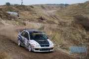 EDFO_CSR13_1534__D2_7437_Circuit Short Rally 2013 - Circuit Park Zandvoort