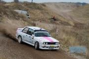 EDFO_CSR13_1536__D2_7458_Circuit Short Rally 2013 - Circuit Park Zandvoort