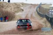 EDFO_CSR13_1547__D2_7524_Circuit Short Rally 2013 - Circuit Park Zandvoort