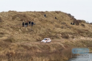 EDFO_CSR13_1553__D2_7532_Circuit Short Rally 2013 - Circuit Park Zandvoort