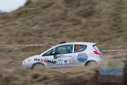 EDFO_CSR13_1601__D1_7034_Circuit Short Rally 2013 - Circuit Park Zandvoort