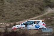 EDFO_CSR13_1602__D1_7038_Circuit Short Rally 2013 - Circuit Park Zandvoort