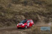 EDFO_CSR13_1610__D1_7104_Circuit Short Rally 2013 - Circuit Park Zandvoort