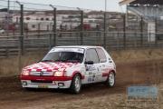 EDFO_CSR13_1612__D2_7544_Circuit Short Rally 2013 - Circuit Park Zandvoort