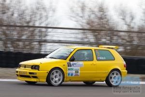EDFO_CSR13_1141__D2_6421_Circuit Short Rally 2013 - Circuit Park Zandvoort