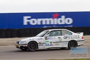 EDFO_CSR13_1151__D2_6486_Circuit Short Rally 2013 - Circuit Park Zandvoort