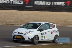 EDFO_CSR13_1152__D2_6506_Circuit Short Rally 2013 - Circuit Park Zandvoort