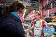 Sebastiaan Bleekemolen - Team Bleekemolen - Renault Clio - Clio Cup Benelux - Syntix Super Prix - Circuit Zolder
