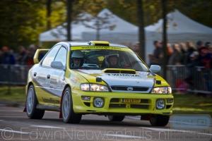 2013-11-0311-54-29_D2_3104Conrad-Euregio-Rally-2013