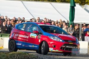 2013-11-0311-58-27_D2_3139Conrad-Euregio-Rally-2013