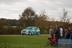 2013-11-0313-21-08_D2_3246Conrad-Euregio-Rally-2013