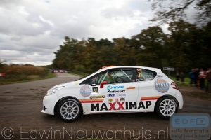 2013-11-0313-36-58_D1_4998Conrad-Euregio-Rally-2013