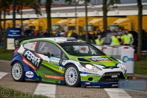 2013-11-0314-44-22_D2_3412Conrad-Euregio-Rally-2013
