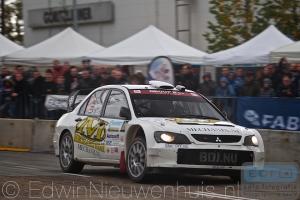 2013-11-0314-48-55_D2_3456Conrad-Euregio-Rally-2013