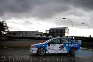 2013-11-0314-55-27_D1_5112Conrad-Euregio-Rally-2013