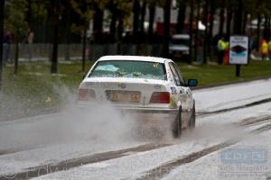 2013-11-0315-32-32_D2_3681Conrad-Euregio-Rally-2013