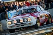 EDFO_CER14_02 november 2014_12-59-46_D2_9256_Conrad Euregio Rally 2014 - Hengelo