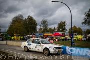 EDFO_CTS13_EDFO_CTS13__D1_5040_Conrad Twente Short Rally 2013 - Hengelo_Conrad Twente Short Rally 2013 - Hengelo
