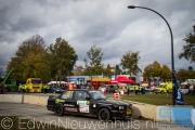 EDFO_CTS13_EDFO_CTS13__D1_5044_Conrad Twente Short Rally 2013 - Hengelo_Conrad Twente Short Rally 2013 - Hengelo