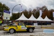 EDFO_CTS13_EDFO_CTS13__D1_5047_Conrad Twente Short Rally 2013 - Hengelo_Conrad Twente Short Rally 2013 - Hengelo