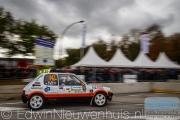 EDFO_CTS13_EDFO_CTS13__D1_5076_Conrad Twente Short Rally 2013 - Hengelo_Conrad Twente Short Rally 2013 - Hengelo