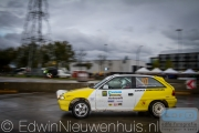 EDFO_CTS13_EDFO_CTS13__D1_5267_Conrad Twente Short Rally 2013 - Hengelo_Conrad Twente Short Rally 2013 - Hengelo