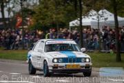 EDFO_CTS13_EDFO_CTS13__D2_3345_Conrad Twente Short Rally 2013 - Hengelo_Conrad Twente Short Rally 2013 - Hengelo