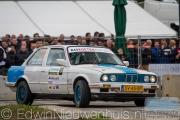 EDFO_CTS13_EDFO_CTS13__D2_3349_Conrad Twente Short Rally 2013 - Hengelo_Conrad Twente Short Rally 2013 - Hengelo
