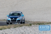 EDFO_DNRT12U-15_20150718-162624-_DFO9660- DNRT 12 uur endurance -  Circuit Park Zandvoort