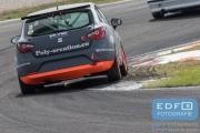 EDFO_DNRT12U-15_20150718-163631-_DFO9875- DNRT 12 uur endurance -  Circuit Park Zandvoort