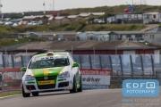 EDFO_DNRT12U-15_20150718-170219-_DFO0019- DNRT 12 uur endurance -  Circuit Park Zandvoort