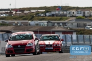 EDFO_DNRT12U-15_20150718-170720-_DFO0073- DNRT 12 uur endurance -  Circuit Park Zandvoort