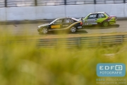 EDFO_DNRT12U-15_20150718-171206-_DFO0150- DNRT 12 uur endurance -  Circuit Park Zandvoort
