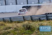 EDFO_DNRT12U-15_20150718-171315-_DFO0172- DNRT 12 uur endurance -  Circuit Park Zandvoort