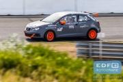 EDFO_DNRT12U-15_20150718-171934-_DFO0272- DNRT 12 uur endurance -  Circuit Park Zandvoort