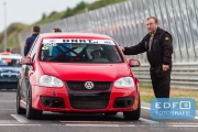 EDFO_DNRT12U-15_20150719-074926-_D2_9714- DNRT 12 uur endurance -  Circuit Park Zandvoort