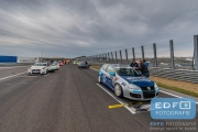 EDFO_DNRT12U-15_20150719-075009-_DFO0467- DNRT 12 uur endurance -  Circuit Park Zandvoort