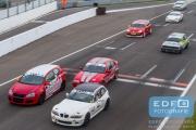 EDFO_DNRT12U-15_20150719-080111-_D2_9769- DNRT 12 uur endurance -  Circuit Park Zandvoort
