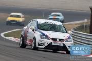 EDFO_DNRT12U-15_20150719-095357-_DFO0722- DNRT 12 uur endurance -  Circuit Park Zandvoort
