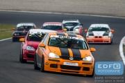 EDFO_DNRT12U-15_20150719-095650-_DFO0778- DNRT 12 uur endurance -  Circuit Park Zandvoort