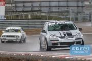 EDFO_DNRT12U-15_20150719-115154-_DFO0895- DNRT 12 uur endurance -  Circuit Park Zandvoort