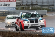 EDFO_DNRT12U-15_20150719-115232-_DFO0911- DNRT 12 uur endurance -  Circuit Park Zandvoort