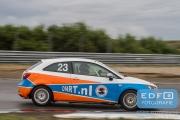 EDFO_DNRT12U-15_20150719-120847-_D2_0151- DNRT 12 uur endurance -  Circuit Park Zandvoort