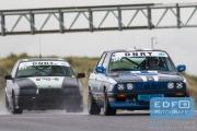 EDFO_DNRT12U-15_20150719-121217-_DFO1001- DNRT 12 uur endurance -  Circuit Park Zandvoort
