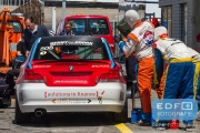 EDFO_DNRT12U-15_20150719-141642-_D2_0336- DNRT 12 uur endurance -  Circuit Park Zandvoort