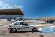 EDFO_DNRT12U-15_20150719-142919-_DFO1188- DNRT 12 uur endurance -  Circuit Park Zandvoort