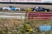 EDFO_DNRT12U-15_20150719-145732-_D2_0488- DNRT 12 uur endurance -  Circuit Park Zandvoort